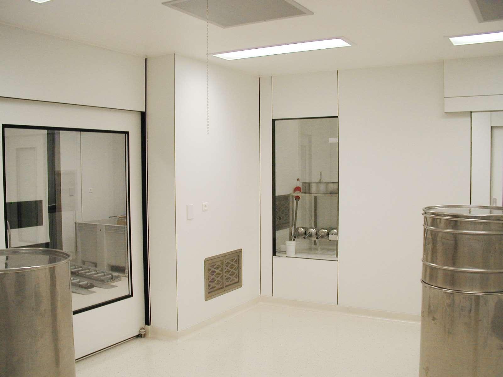 18 - Sanico cleanroom 03 edit