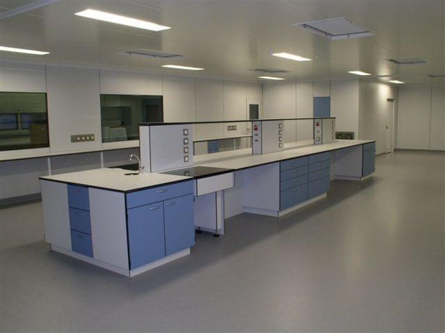 302-Cleanroom Fertipro 09