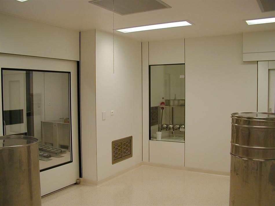 49-Sanico cleanroom 03