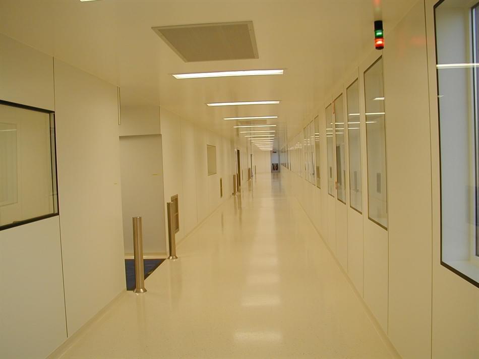 50-Sanico cleanroom 04