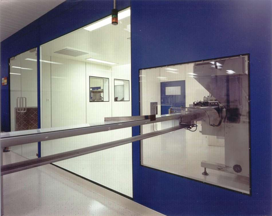 52-Sanico cleanroom 26