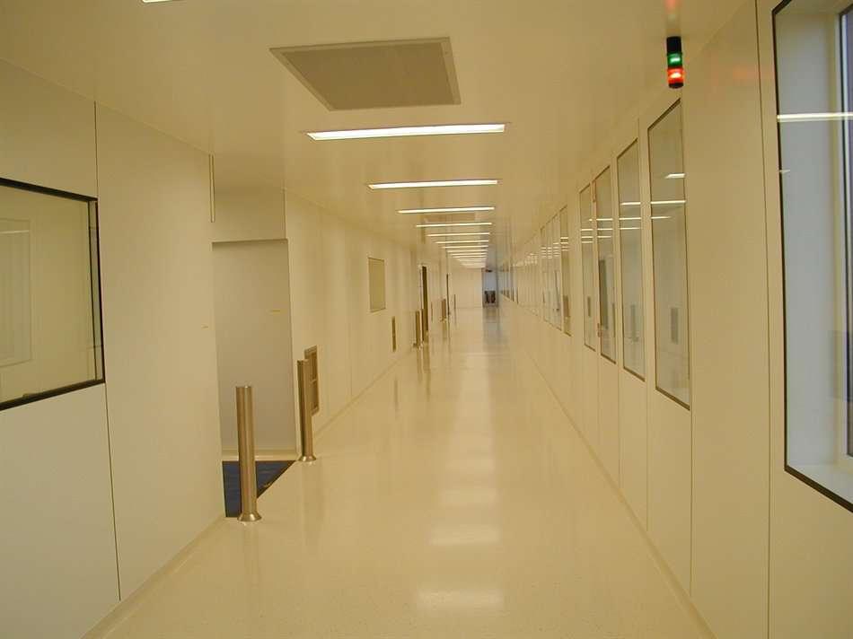 487-sanico-cleanroom-04