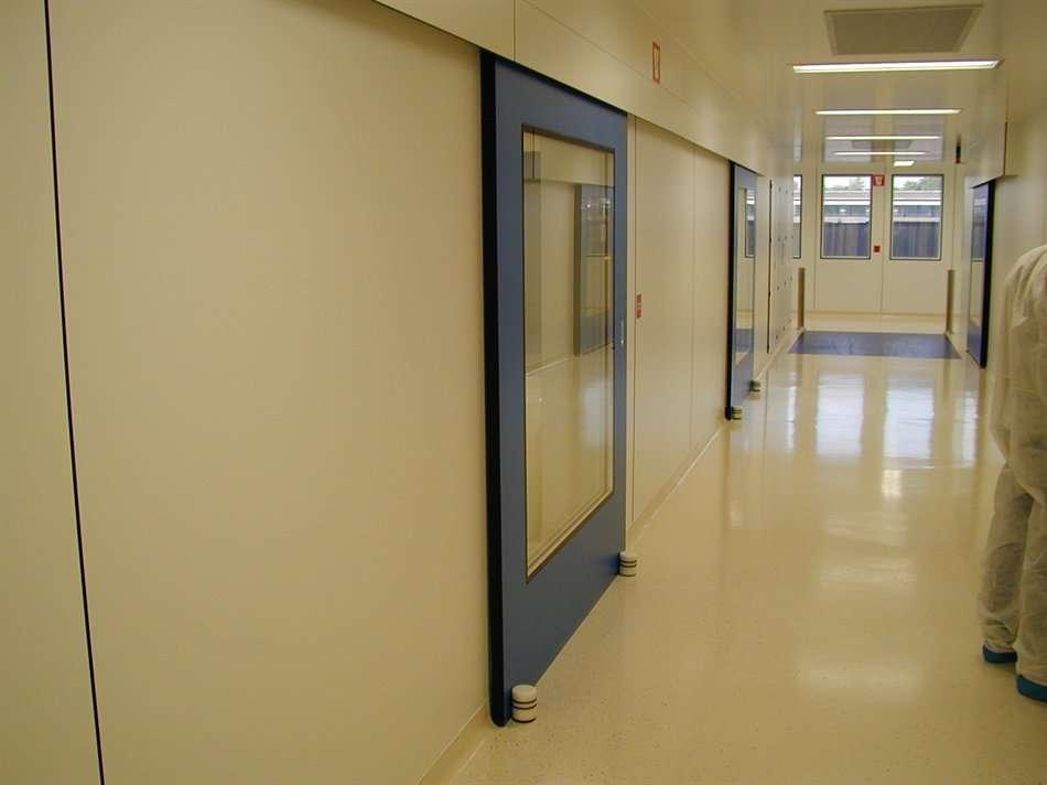 489-sanico-cleanroom-08