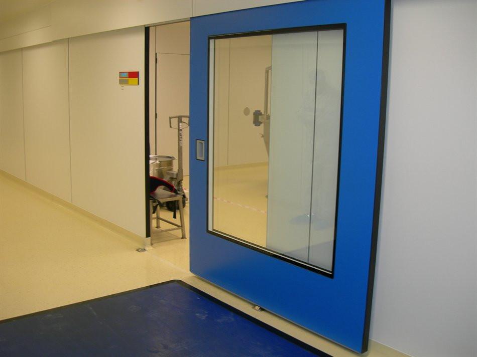 493-sanico-cleanroom-25